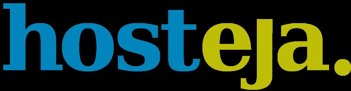 Hosteja.it - Hosting e Media, Natura, Storia e Sardegna
