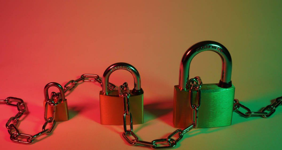Certificati SSL: più sicurezza e fiducia