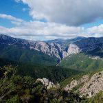 Sardegna-Veneto, quel legame di longevità