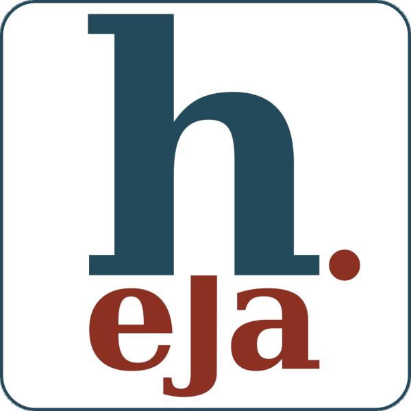 Hosteja, Secure Hosting and Web Services