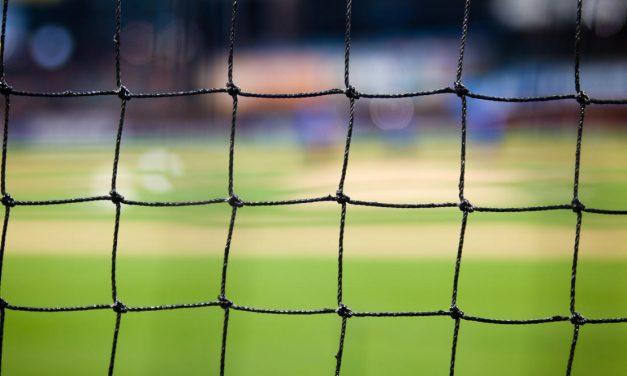 Tra Europei e Mondiali: quando la vittoria arriva dal dischetto