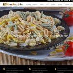 Store Sardinia, il nuovo portale online