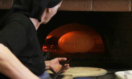 Il pane tipico di Sardegna, StoreSardinia