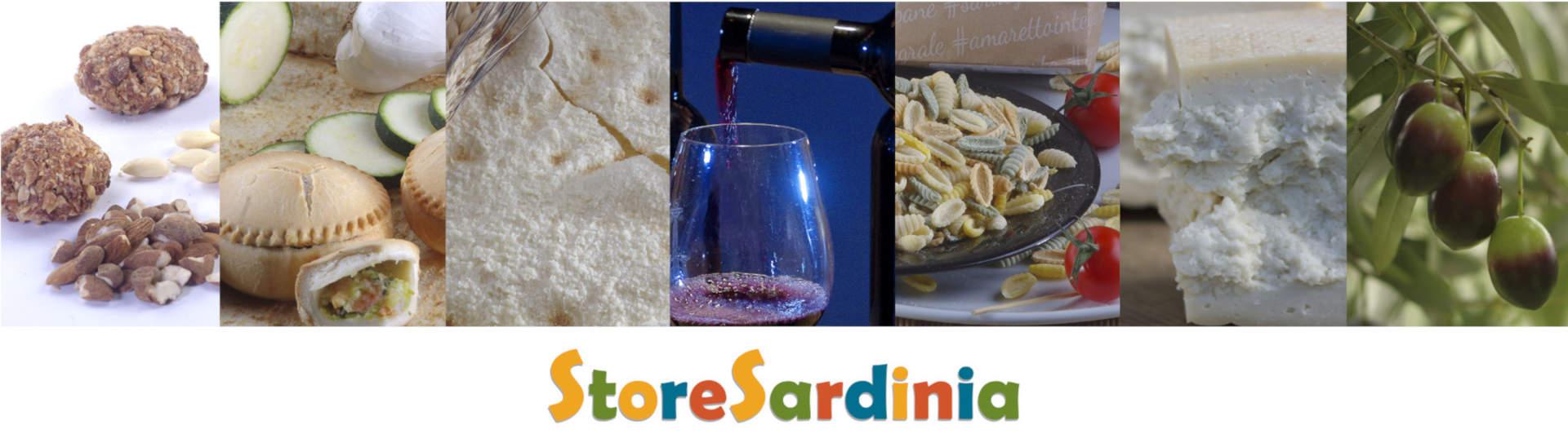 StoreSardinia e Confartigianato per le imprese dell'agroalimentare Sardegna