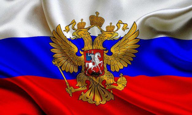 La Russia blocca l'uso delle VPN