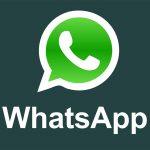 Violazione GDPR, per Whatsapp 225 mln di multa