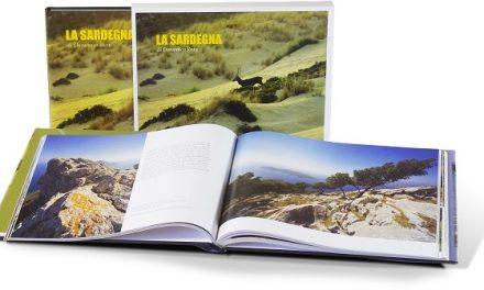 Fabula Editore: la Sardegna di Domenico Ruiu