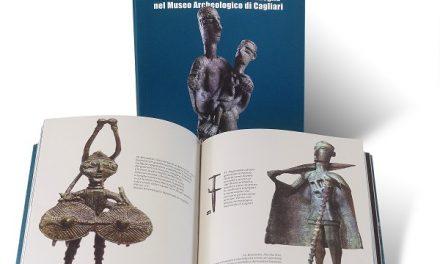 Fabula Editore: Sardò. Preistoria e storia della Sardegna nel Museo Archeologico di Cagliari